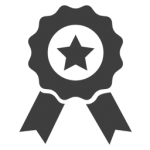 logotipo de MGI AUDICON & PARTNERS SLP