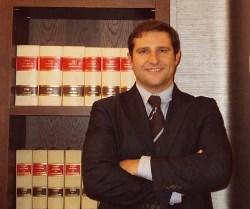 Manuel Conesa