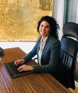 Elisa Cañas Ruiz