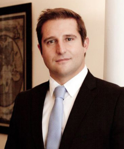 Manuel Gómez Conesa